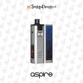 ASPIRE - Kit Nautilus Prime X - 60W