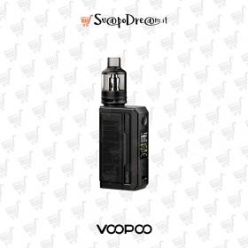 VOOPOO - Kit Drag 3 - 177W