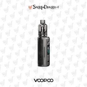 VOOPOO - Pod Drag X Plus - 100W