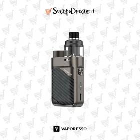 VAPORESSO - Kit Swag PX80 - 80W