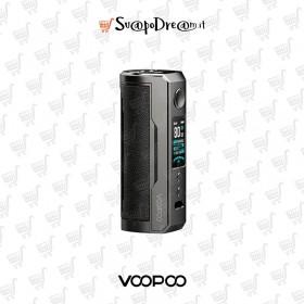 VOOPOO - Box Drag X Plus - 100W