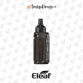 ELEAF - Kit iSolo Air - 1500mAh