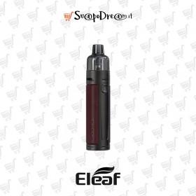 ELEAF - Kit iSolo R - 1800mAh
