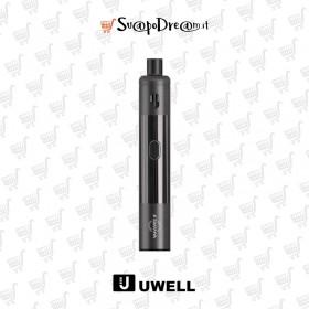 UWELL - Kit Whirl S - 1450mAh