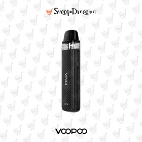 VOOPOO - Kit Vinci Pod - 800mAh
