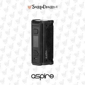 ASPIRE - Box Rhea - 200W
