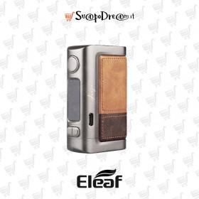 ELEAF - Box iStick Power 2C - 160W