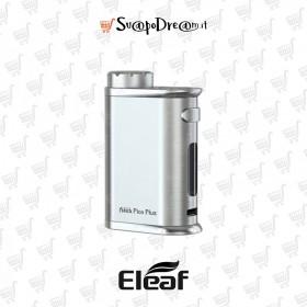 ELEAF - Box iStick Pico Plus - 75W