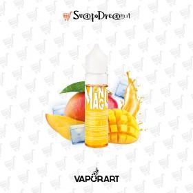 VAPORICE - Liquido Mix&Vape MANGO 40ml