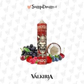 VALKIRIA - Scomposto SHOGUN 20ml