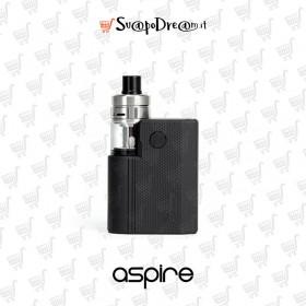 ASPIRE - Kit Pockex Box - 2000mAh