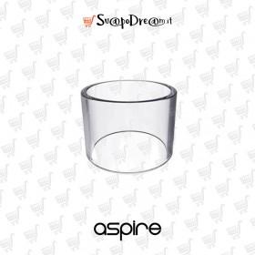 ASPIRE - Tank PockeX