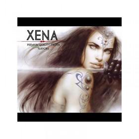 Valkiria - Xena - Aroma 10ml